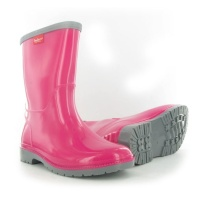 toughees-welly-lined-pink3-(1)